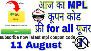 Mpl Coupon Code Today // Daily Mpl Coupon Code Today // Mpl Pro Coupon Code  Today // RS. 50 Bonus Groupon Adds Frontier Airlines Frontier Miles To Loyalty Cablemod 20off Coupon Pcmasterrace 10 Best Premium Wordpress Themes Accpress Blinkist Discount Code September 2019 20 Off 3000 Twizzlers Strawberry Twists Apply Coupon Code On The App Pepperfry Coupons Offers Upto 70 2400 Cashback Bluedio Bluedio_page Twitter Daily Deal Promo Nfl Apparel Sales By Team The Best Black Friday Deals For Djs And Electronic Musicians Codes Promo Codeswhen Coent Is Not King Packaging Supplies Perth Whosale Packing Materials