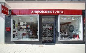 le ambiance et style style et ambiance sur idee deco interieur ambiance et styles