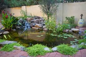 Aquascape Patio Pond Australia by Uncategorized Archives Page 2 Of 17 C E Pontz Sons Landscape