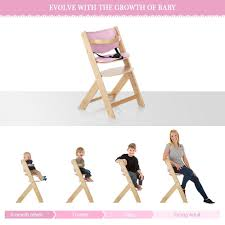 Height Adjustable Wooden High Chair • High Chairs Ideas 2019 Soild Wood Baby High Chair Seat Adjustable Portable Abiie Beyond Wooden With Tray The Ba 2day Mamas And Papas In Al4 Albans For Costway Height With Removeable Brassex Back Office Leggett And Platt Recliner Living Room Affordable Chairs Antique Obaby Cube Highchair Amazoncom Sepnine Solid Wood Multi Adjustable High Chair N11 Ldon Fr 3500 Tripp Trapp Natural Price Ruced Babies Kids