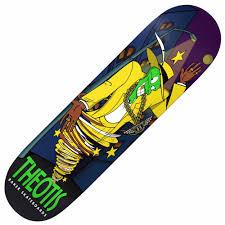Cheap Skate Mental Decks by Baker Skateboards Baker Skateboard Decks Wheels U0026 Clothing