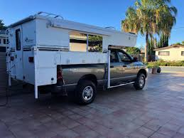 Truck Camper RVs For Sale - RvTrader.com New Cat Dump Trucks For Sale And Ford F550 4x4 Truck Together With Used Car Dealership Mansfield Tx North Texas Stop Excellent Trader Parts Contemporary Classic Cars Ideas East Diesel Home Facebook 1979 Kenworth W900 Houston 119937291 Cmialucktradercom 8 Lug And Work Truck News Kenworth 4737 Listings Page 1 Of 190 For Classics On Autotrader 1996 Volvo Fe42 Dallas 120643428