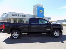 Smiths Falls - ALL GMC Sierra 1500 Vehicles For Sale Gmc Sierra 1500 For Sale Harry Robinson Buick Humboldt New Vehicles Gunnison The 2017 For Near Green Bay Wi Used 2015 Sle Rwd Truck In Pauls Valley Ok Brand New Slt Sale In Medicine Hat Youtube 2014 Rmt Off Road Lifted 4 Lvadosierracom 99 Ext Cab Z71 Trucks 2016 Denali Ab Crew Pickup Austin Tx Near Minneapolis St 2019 Double Spied With Nearly No Camouflage