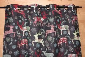rideaux prets a poser rideaux occultants prêts a poser avec tissu d ameublement