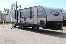 RV Rental Outlet | Used RV Sales & RV Rentals Mesa, Arizona