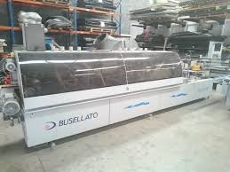 business assets for sale cnc u0026 conventional woodworking machinery