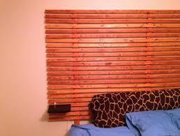 Mandal Headboard Ikea Uk by Ikea Mandal Headboard King Bed Home Design Ideas