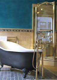 englisches badezimmer badezimmer badezimmer landhaus