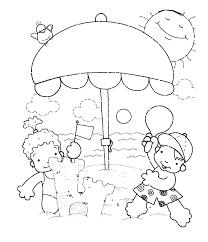 Plantillas Photo Booth Para Despedidas De Soltera Y Soltero Dibujos Para Colorear De Boda Infantiles