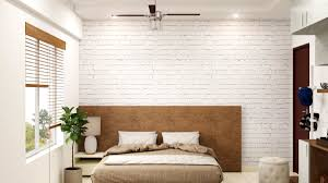 100 Small Modern Apartment Flat House Designs Bedrooms For Design Two