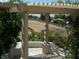 El Patio Fremont Blvd by 47532 Avalon Heights Terrace Fremont Ca 94539 Better Homes