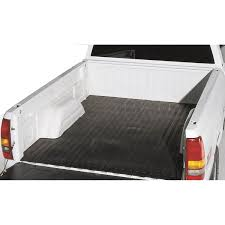 DeeZee Truck Bed Mat Bed Mats And Liners Protect Your Truck From Harm Bedrug Ram 3500 2011 Xlt Mat For Non Or Sprayin Liner Westin Automotive 2016 Toyota Tacoma Weathertech Techliner W Rough Country Logo 52018 Ford F150 Pickups 1920 New Car Specs Carpet 0208 Dodge Rugs Liners At Logic Yelp 2018 Techliner Tailgate Protector For Classic Bedrug 072018 Chevrolet