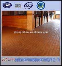 Poured Rubber Flooring For Horses rubber gym flooring 30mm rubber gym flooring 30mm suppliers and