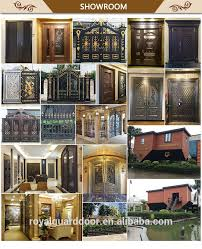Indian House Main Gate Designs/compound Wall Gate/aluminum Slide ... Latest Front Gate Design For Small Homes Spectacular Martinkeeisme 100 Entrance Designs Home Images Download Disslandinfo Designs For Homes Modern Gates Design Home Tattoo Bloom Articles With Door Tag House In India Youtube Main New Models Photos 2017 With Gates Incredible My Plan Interior Architecture Custom Carpentry Porch Pet Metal Patio Sale Driveway Tags Driveway Entrance Pictures