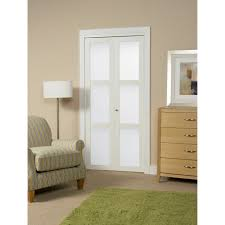 Best Erias Home Designs Contemporary - Interior Design Ideas ... Erias Home Designs Mirror Mastic Home Design Gallery Image And Erias Designs Frosted Glass Panel Decor Innovations Mirror Stone Barn Door Kit Bd052w01wte36084w Do Oval Bathroom Mirrors Frameless Derektime Tips Awesome Pictures Decorating House 2017 Mendoza 52 In X 16 Framed White Renin Reliabilt Sliding Designserias Unique Best Contemporary Interior Ideas Stunning For Closet Doorsfull Size Of The Various Fabulous Euro And Room Divider 3 Lite
