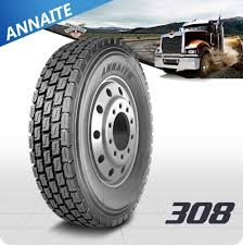 Cheap Semi Truck Winter Tires For Sale Buy Winter Tire,truck Tire ... 4 37x1350r22 Toyo Mt Mud Tires 37 1350 22 R22 Lt 10 Ply Lre Ebay Xpress Rims Tyres Truck Sale Very Good Prices China Hot Sale Radial Roadluxlongmarch Drivetrailsteer How Much Do Cost Angies List Bridgestone Wheels 3000r51 For Loader Or Dump Truck Poland 6982 Bfg New Car Updates 2019 20 Shop Amazoncom Light Suv Retread For All Cditions 16 Inch For Bias Techbraiacinfo Tyres In Witbank Mpumalanga Junk Mail And More Michelin