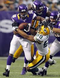 Vikings Football Adrian Peterson Bigking Keywords And Pictures 8 Reasons The Vikings Wont Shouldnt Trade Adrian Peterson Wcco Opposing Defenses Do Not Want To See Join Aaron Oklahoma Sooners Signed X 10 Vertical Crimson Is Petersons Time In Minnesota Over Running Back 28 Makes A 18yard Teammates Of Week And Chase Ford Daily Norseman Panthers Safety Danorris Searcy Out Of Ccussion Protocol Steve Deshazo Proves If Redskins Can Run They Win Fus Ro Dah Trucks William Gay Youtube What Does Big Game Mean For The Seahawks Upcoming Hearing Child Abuse Case Delayed Bring Best