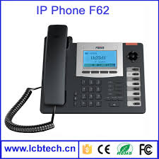 Wifi Sip Phone, Wifi Sip Phone Suppliers And Manufacturers At ... Ubiquiti Uvpexe Unifi Voip Phone With Android Exective Ip542 Wifiphoneen Unidata Wpu7800 Wireless Wifi Voip Amazoncouk Electronics 20131025 Ip652 And Exp40 Offers Upgraded Version 2013 Sip Suppliers Manufacturers At 5 Lines The Best Ip Phones To Buy In 2018 Ip622w Wifi Flyingvoice Technologyvoip Gateway Huawei Big Button Espace 7950 Series Ip New Grandstream Gxv3240 Now Available Warehouse Dp715 Dp710 Networks