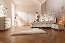 schlafen hülsta möbel peeck küchen peeck