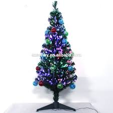 6ft Christmas Tree by Yellow Artificial Christmas Tree Yellow Artificial Christmas Tree