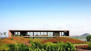 100 Panorama House By Ajay Sonar In Nashik India