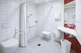 bad sanitär ǀ toom baumarkt