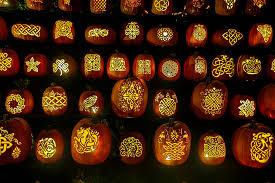 Great Pumpkin Blaze by The Great Ny Jack O U0027lantern Blaze Album On Imgur