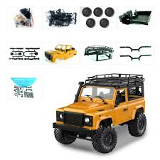 Dimana Beli 1:12 2.4G Remote Control High Speed Off Road Truck ... 110 24g Remote Control Bigwheeled 4wd Offroad Monste Truck Rc 118 6ch Alloy Dump Big Dzking Truck End 2262019 129 Pm How To Buy 12 Rc Scale Semi Trucks Google Search Zest 4 Toyz Hummer Style 120 Mogicry Electric Car 24ghz Profession High Harga Sale 112 Speed Off Road Radio Control Big Wheel Monster Rock Crawler 27mhz Car Kids Toy Cars Playing A On The Beach Trucks Cventional Rc4wd Gelande Ii Rtr Adventures Huge Radio Skateboard Fiik Offroad Big