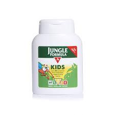 sun cream insect repellent travel toiletries wilko com