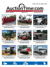 AuctionTime.com 12243 H Drive N Battle Creek Mi 49014 Mls 17025143 Jaqua Chicago Movers Professional Ontime And Considerate Aaa South Atlanta Suburban Development Newnan Peachtree City Trucks For Sales Used Dump Sale Auctiontimecom 1980 Mack Dm685s Camiones Volquetes Venta De Subasta O Arrdamiento Ford F650 Kaina 14 839 Registracijos Metai 2006 Savivarts 1976 Marmon Chdtbc Tow Truck Wrecker Auction Or Lease Used 1986 Intertional 1954 Rollback Tow Truck For Sale In Memphis Tn Peterbilt 359