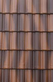 Monier Roof Tile Colours by Monier Roof Tiles Diya Traders Kottiyam Tile Dealers In Kollam