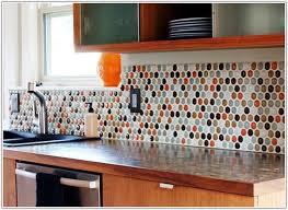 kitchen tiles design ideas india tiles home decorating ideas
