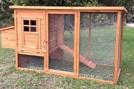 how to build a chicken coop in 4 easy steps 2nd edition