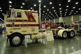Contemplating Classic Cabovers At MATS 2018 | American Trucker 4statetrucks Competitors Revenue And Employees Owler Company Profile Lil Toys 4 Big Boys Die Cast Promotions Truckdomeus 438 Best Kenworth Images On Pinterest Guilty By Association Truck Show Chrome Shop Mafia We Build Google Gbats Preregistration Americas 2014 Guilty By Association Truck Show Hlight Movin Out Over 115000 Raised For Special Olympics At The 2017 I75 2012 Youtube Gulf Coast Rig 2018 Best Truck Show On The Gulf