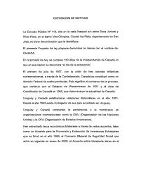 Formato De Aviso De Cobranza Extrajudicial Pagaré Derechoenmexicomx
