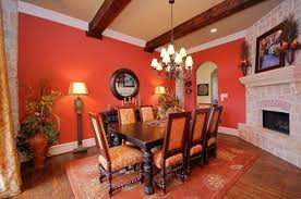 Coral Color Decorating Ideas by Appealing Coral Color Living Room Pictures Best Idea Home Design