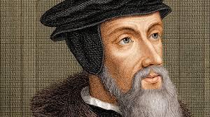 Diogenes Lampara Hombre Honrado by Juan Calvino Citas Y Personajes