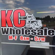 KC Wholesale Sales Service Parts Paint And Body - Home | Facebook New 2017 Mitsubishi Fuso For Sale Kansas City Mo 1990 Ford Ltl9000 Stock 1642019 Cabs Tpi Used 2015 Ford F450 Flatbed The Worlds Best Photos Of Kc And Parts Flickr Hive Mind Kcpartboys Photos Videos On Instagram Picgra Midway Truck Center Dealership In 64161 Czech Model Farwell Frankenstein Youtube Track My Wsh Suppler Wll Lookng Asv Parts Kcscieeincorg Kc Hilites C50 Led Light Bar And Bracket Kit 7340 Tuff