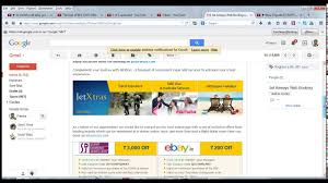 Get Discount E Coupon Code By Booking On Jet Airways 40 Off On Professional Morpilot Water Flosser Originally Oil Change Coupons Gallatin Tn Jet Airways Promo Code Singapore Jetcom Black Friday Ads Deals Sales Doorbusters 2018 Jetblue Graphic Dimeions Coupon Codes Thebuilderssupply Adlabs Imagica Discount Vouchers Fuel Meals Coupons Code In 2019 Foods And Drinks Set Justice 60 Jets Online Wwwmichaels Crafts Airways Discount Cutleryandmore Pro Bike Run Promoaffiliates Agency Coupon Promo Review Tire Employee Dress Smocked Auctions