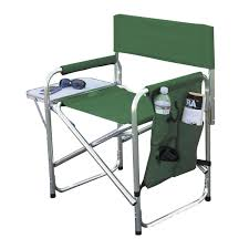 Foldable Aluminum Sports Chair - Green Outsunny Folding Zero Gravity Rocking Lounge Chair With Cup Holder Tray Black 21 Best Beach Chairs 2019 The Strategist New York Magazine Selecting The Deck Boating Hiback Steel Bpack By Rio Sea Fniture Marine Hdware Double Wide Helm Personalised Printed Branded Uk Extrawide Mesh Chairs Foldable Alinum Sports Green Caravan Blue Xl Suspension Patio Titanic J And R Guram Choice Products 2person Holders Tan
