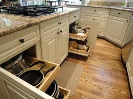 cream maple cabinets american woodmark savannah american
