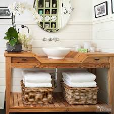 64 Cheap And Easy Diy Bathroom Vanity Makeover Ideas - About-Ruth Bathroom Vanity Makeover A Simple Affordable Update Indoor Diy Best Pating Cabinets On Interior Design Ideas With How To Small Remodel On A Budget Fiberglass Shower Lovable Diy Architectural 45 Lovely Choosing The Right For Complete Singh 7 Makeovers Home Sweet Home Outstanding Light Cover San Menards Black Real Bar And Bistro Sink Pictures Competion Pics Bathrooms Spaces Decor Online Serfcityus