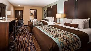 hotel elizabeth city buchen best western plus elizabeth