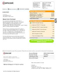 Comcast Bill Template - Targer.golden-dragon.co Xfinity X1 How Comcast Roped Me Back In To Cable Geekwire Surfboard Svg2482ac Docsis 30 Cable Modem Wifi Router Xfinity Cisco Dpc3941t Xb3 Wifi Telephony Voip Connect Android Apps On Google Play Comcasts New Gateway Will Manage Your Smart Home Increases Internet Speeds Across Florida Comcast Bill Mplate Taerldendragonco Has Been Holding Out Us But Its Of Tricks Up Arris Sb6183 Time Warner Retail Store Exterior And Sign Editorial Photo Image Wireless Service Mobile Is Now Live Netgear Nighthawk Ac1900