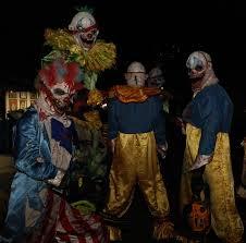 Batman Un Long Halloween Pdf by Evil Clown Wikipedia