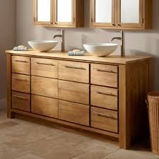 36 Bath Vanity Without Top by Arby Sunflow Homes Interior Sets