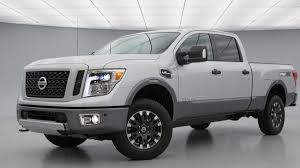100 Nissan Titan Truck 2019 XD Everything You Need To Know