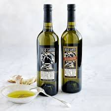 A Bottle Of Good Olive Oil Because You Should Listen To Ina Garten When She Sings Its Praises BTW This Is One Her Favs