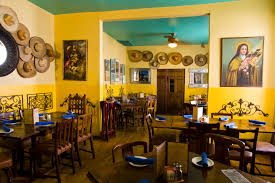Mexican Tile Tucson 4th Ave by 106 Best Tucson Mexican Food Images On Pinterest Tucson
