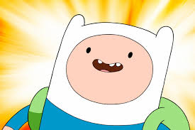 Best Halloween Episodes Cartoons by This Is How An Episode Of Cartoon Network U0027s U0027adventure Time U0027 Is Made